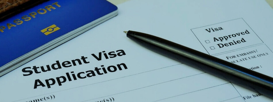 Australian Student Visa Requirement Process Apply Australia Visa Online