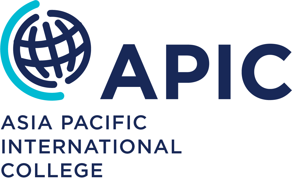 Asia Pacific International College (APIC)-Image