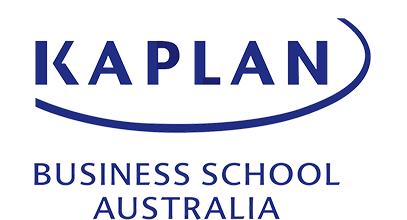 Kaplan Business School Image