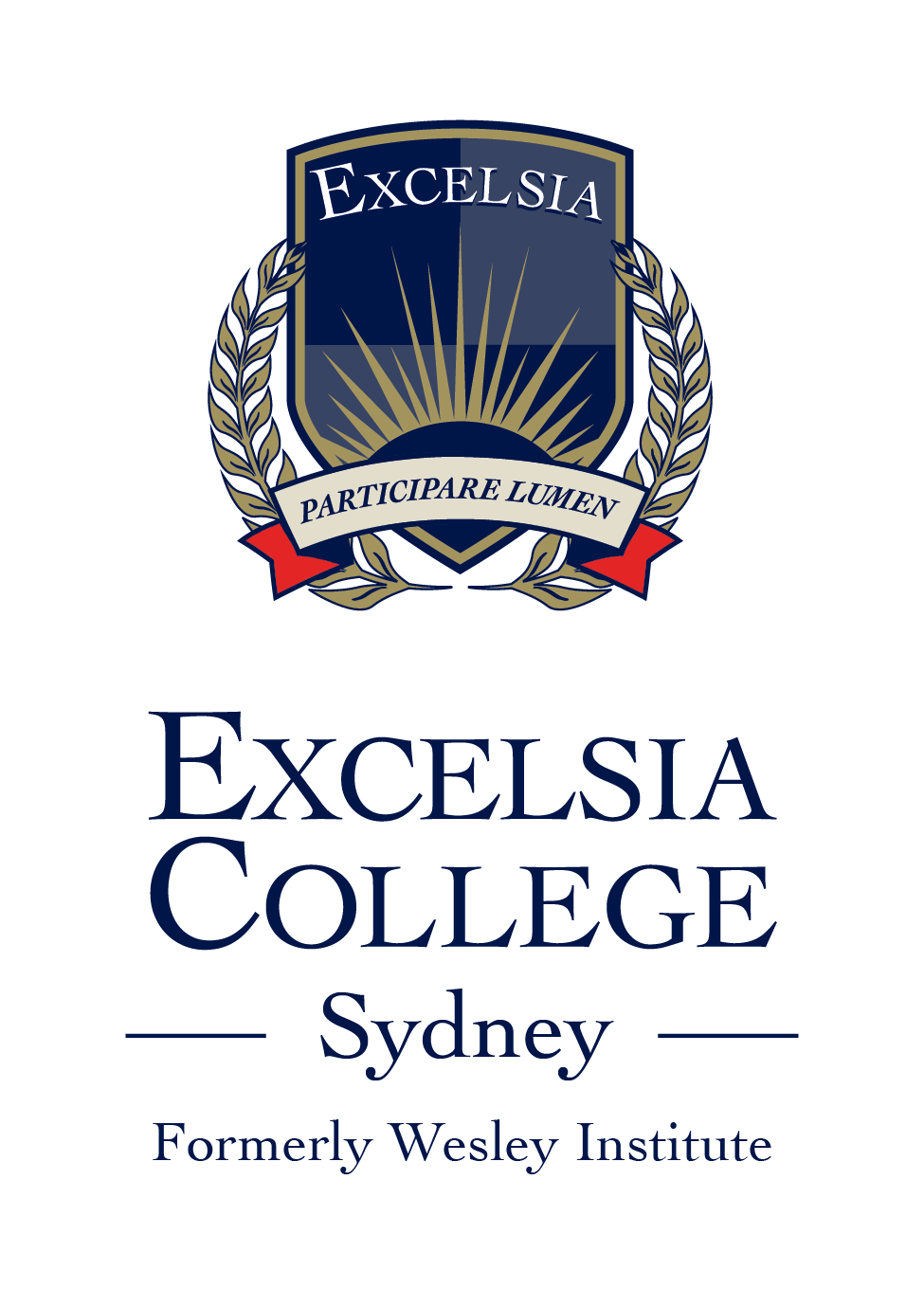 EXCELSIA COLLEGE Image