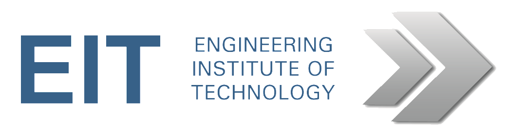 ENGINEERING INSTITUTE OF TECHNOLOGY Image