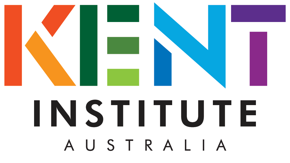KENT INSTITUTE Image