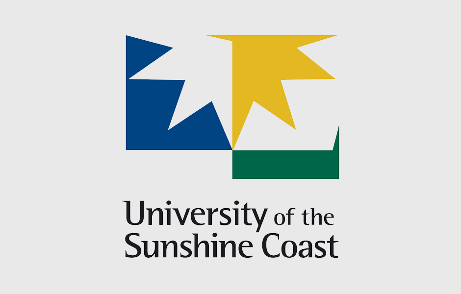 UNIVERSITY OF SUNSHINE COAST Image