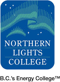 Northern Lights College Image