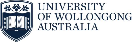 UNIVERSITY OF WOLLONGONG AUSTRALIA Image