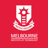 Melbourne Institute of Technology Image