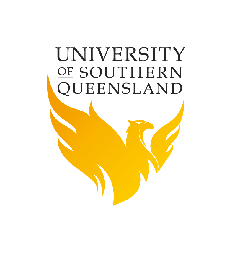 University of Southern Queensland  Image