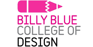 Billy Blue College of Design Image