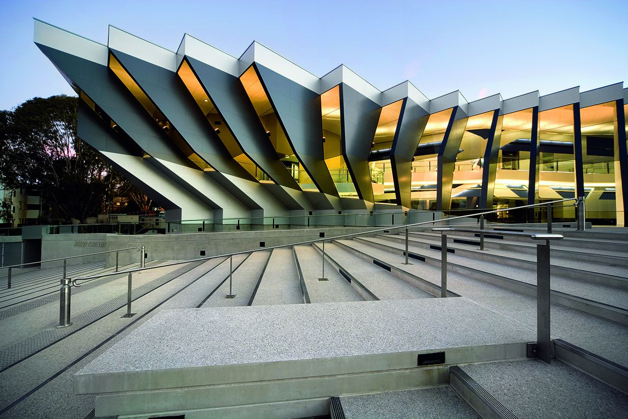 University of Canberra Cover Image