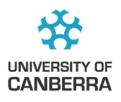 University of Canberra Image