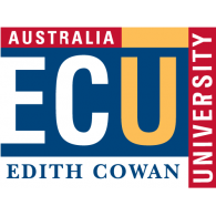 EDITH COWAN UNIVERSITY Image