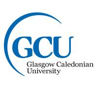 Glasgow Caledonian University-Image