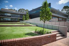 Penrith Campus
