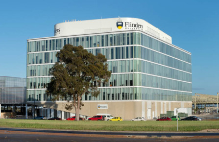 https://www.blueskyconsultancy.com/assets/uploads/university/campus/1553583927-flinders-at-tonsley-building.jpg
