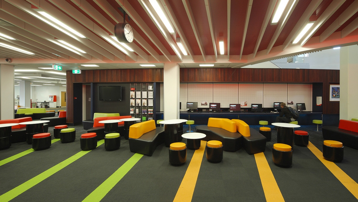 https://www.blueskyconsultancy.com/assets/uploads/university/campus/1558370485-godfrey_hirst_commercial_carpet_education_griffith_university-i1.jpg