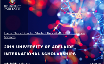 2019-International-Scholarships-Presentation