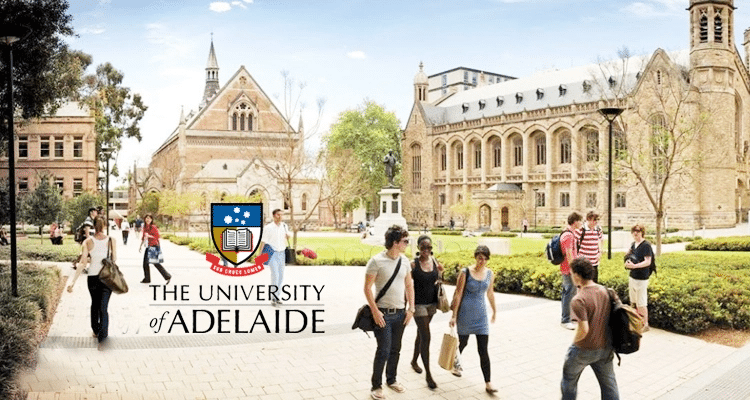 The-University-of-Adelaide-update